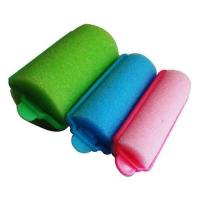Buy cheap Sponge Foam Hair Roller from wholesalers