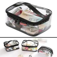 Buy cheap PVC Makeup Case from wholesalers