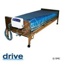 Buy cheap Beds Accessories Specialty Medical Model:14029 from wholesalers