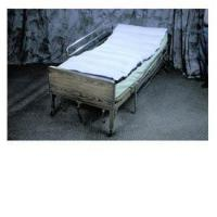 Buy cheap Beds Accessories Specialty Medical Model:VALVM6630 from wholesalers