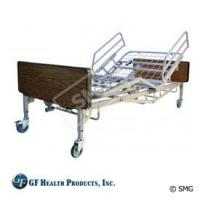 Buy cheap Beds Accessories Specialty Medical Model:ABL-B600 from wholesalers