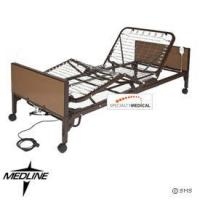 Buy cheap Beds Accessories Specialty Medical Model:MDR107002L from wholesalers
