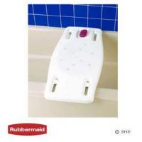 Buy cheap Bath Safety Specialty Medical Model:CEXB21786 from wholesalers