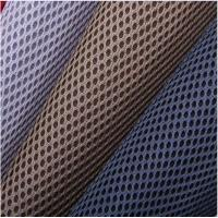 Buy cheap 3D Mesh Fabric from wholesalers