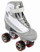 Buy cheap Roller Skates Riedell 820 VESPAR Quad Roller Skates womens & mens from wholesalers