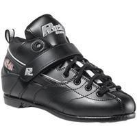 Buy cheap Roller Skates Sure-Grip GT 50 Black Boot from wholesalers