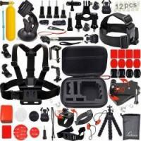 Buy cheap 22 IN ONE Gopro Accessories Model No.: SY-GS23 from wholesalers