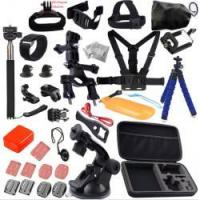Buy cheap 20 IN ONE Gopro Accessories Model No.: SY-GS22 from wholesalers