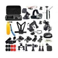 Buy cheap 28 IN ONE Gopro Accessories Model No.: SY-GS16 from wholesalers