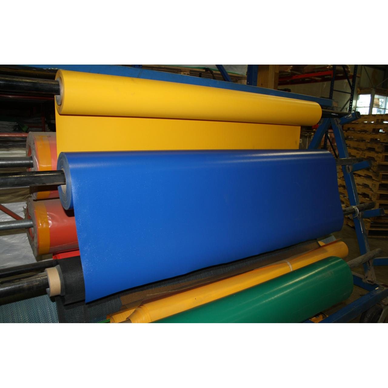 Buy cheap Specialty Items PVC Fabric from wholesalers