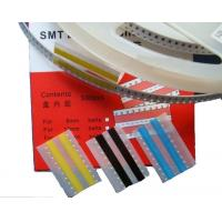 Buy cheap Clean room & ESD Consumables BU SMT Splice Tapes from wholesalers