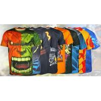 Buy cheap 28014 Cycling T Shirts/Jersey from wholesalers