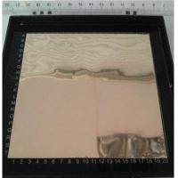 Buy cheap Graphene on copper foil from wholesalers