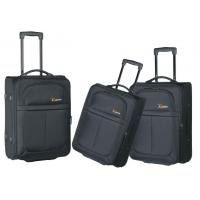 Buy cheap SOFTSIDE LUGGAGE EZ119 from wholesalers