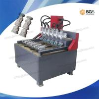 Buy cheap 1010-6G 4 Axis CNC Router from wholesalers