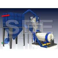 Buy cheap Ball Mill Classifier for sale from wholesalers
