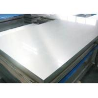Buy cheap Bright Finish 6061 6082 T651 T6 0.8mm-500mm Thick Plates Aluminium Alloy Aluminum Plate Sheet 6061 from wholesalers
