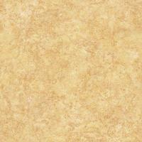 Buy cheap Clean and Comfortable Beautiful Natural Impermeable Classical Oman Marble Cork Floating Flooring from wholesalers