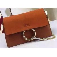 China Gucci Dionysus GG Supreme Canvas Shoulder Bag 400249 Apricot on sale