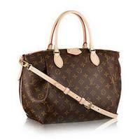 Buy cheap Louis Vuitton MONOGRAM V NEVERFULL MM M40156 Rose from wholesalers