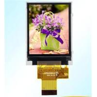 Buy cheap 2.0 inch tft monitor 176(RGB) 220 from wholesalers