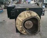 Buy cheap Ingersoll Rand air compressor motor from wholesalers