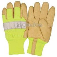 Buy cheap Working glove Art.No.NU05608 from wholesalers