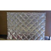 Buy cheap 3M Thinsulate Acoustic Insulation Panel from wholesalers