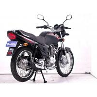 Buy cheap PIAGGIO STORM 125cc from wholesalers