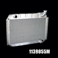 Buy cheap 1955-60 Aluminum Radiator from wholesalers