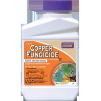 China Copper Fungicide Conc. on sale
