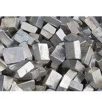 Buy cheap AM50/AM60 magnesium alloy block from wholesalers