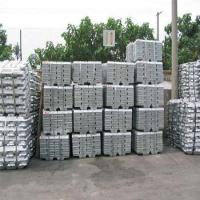 Buy cheap wrought magnesium alloy block from wholesalers