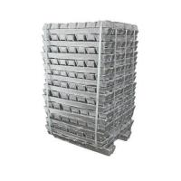 Buy cheap magnesium alloy block from wholesalers