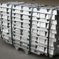 Buy cheap ZFA-Passed ISO 9001 Test Expert Salesmen blocks Magnesium Ferro Silicon from wholesalers
