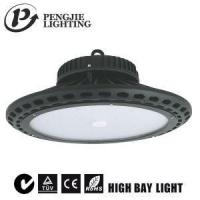 Buy cheap 100W Commercial UFO LED High Bay Warehouse Light Supplier from wholesalers