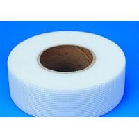 how to work with fiberglass drywall tape