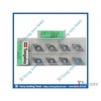 Buy cheap DCMT11T304-24 NS530 CNC Cutting Tool Tungaloy Carbide Inserts from wholesalers