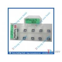 Buy cheap Tungaloy Carbide Insert With Besr Price China Supplier from wholesalers