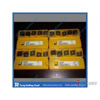 Buy cheap Kennametal carbide inserts from wholesalers