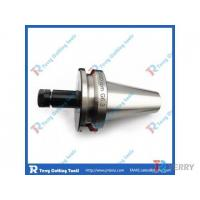 Buy cheap Milling tool holder for cnc lathe machine from wholesalers