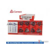 Buy cheap Hot sale carbide inserts world famous brand cutting tools from wholesalers