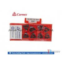 Buy cheap Wholesales high quality tungsten CARMEX carbide insert from wholesalers