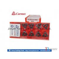 Buy cheap CARMEX CNC lethe carbide insert from wholesalers