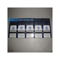 Buy cheap Swiss made Lamina indexable carbide milling inserts SEKN1504AFTN LT30 from wholesalers