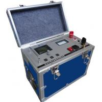 Switch circuit resistance tester | switch circuit resistance tester manufacturers