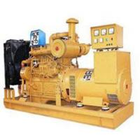Buy cheap Jinan Diesel Engine heaven from wholesalers