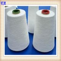 Buy cheap viscose rayon yarn 40s/1 for weaving and knitting from wholesalers