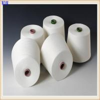 Buy cheap 100% modal yarn and modal cotton blended yarn from wholesalers