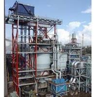 Buy cheap Inert gas circulation from wholesalers